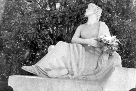 rosalia-lisboa
