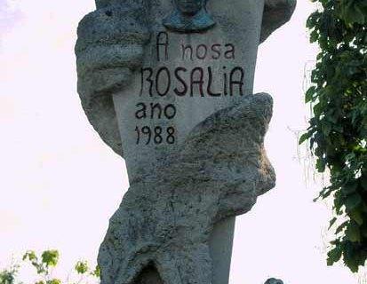 rosalia-pontevedra