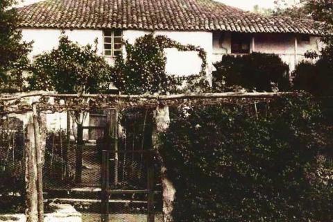 casa-museo-galcasas