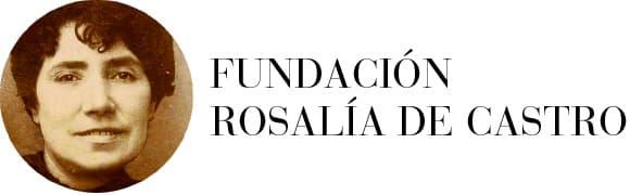 Fundación Rosalía de Castro