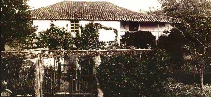 CasaMuseo1