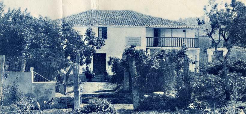 CasaMuseo2