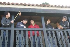 balcon-IES2-baixa
